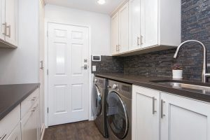 Your Perfect Utility Room